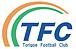 Torigoe Football Club