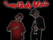 Snap Likely Mafia