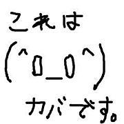 (^0_0^)
