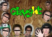 Clayght