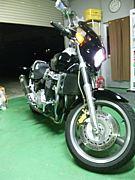 新潟Biker's club