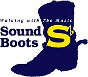 Sound Boots