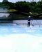 クリーンブルー 〜Clean Blue〜