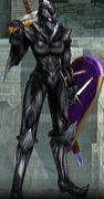 Dark Knight!