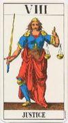 ハンムラビ法典から罰を考える