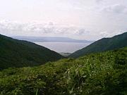 福島県山登りアグレッシ部