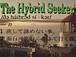 The Hybrid Seeker
