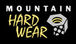 MOUNTAIN HARD WEAR !!!