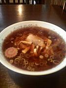 「佐川食堂」