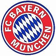 FC バイエルン・ミュンヘン
