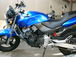 HONDAのバイクを崇拝しよう!