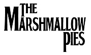 The Marshmallow Pies