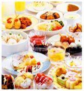 ☆食べ物は好きか大好き☆