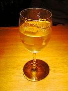 藝大梅酒の会