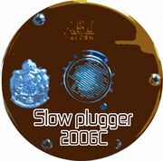 slow Plugger