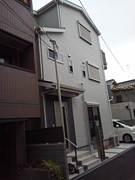 兵庫県西宮市の猫カフェです。