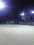軟式テニス部at農工