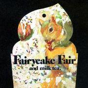 Fairycake Fair
