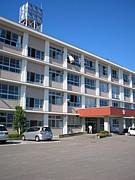 ◆岐阜県立可児高等学校26期生◆