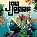 joy jones