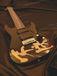 8弦ギターの可能性を考える