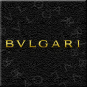 BVLGARI for Gay