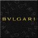 BVLGARI for Gay