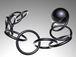 デザインユニット「chain」