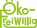 Öko-FreiWillig