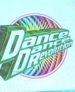 DanceDanceRevolution(MUSIC)