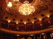 Ballettschule Zürich