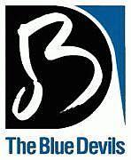 Concord Blue Devils