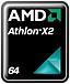 AMD BE/eモデル