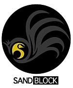 SANDBLOCK