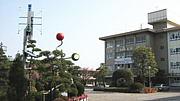 2007卒 千葉工業高校 E3B