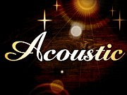Team.Acoustic