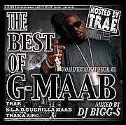 DJ BIGG-S
