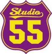 STUDIO55(スタジオゴーゴー)