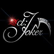 【act:Joker】