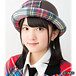 【AKB48】寺田美咲チーム8長崎