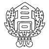 県立千葉高校2000年卒コミュ