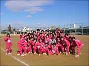 6J4 松本学級