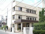 熊本市立一新小学校