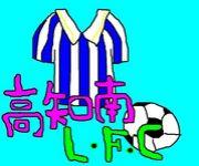 高知南女子サッカー部