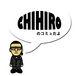 CHIHIRO from MASTERS,INC.