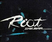 RIOT THE BAR