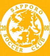 札幌サッカークラブ★☆☆☆☆