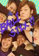 ◇BALLISTIX◇
