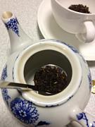 にいがた紅茶会