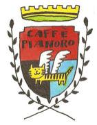 CAFFE PIANORO